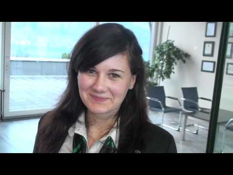 International Environment - IMI Hospitality Management School