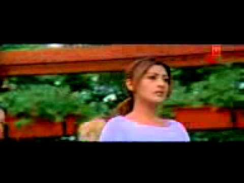 Dil Keh Raha Hai (Full Song) Film - Kyon Ki ...ItS Fate - YouTube...