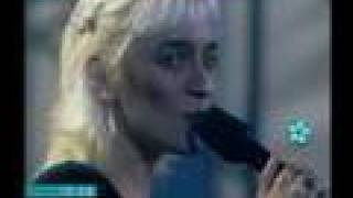 Vídeo 65 de Silvina Garre
