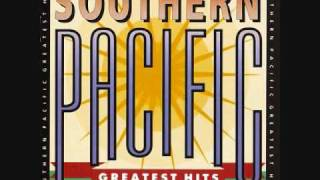Southern Pacific (band) - Midnight Highway