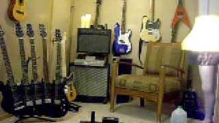 Jeff Conaway - Chair