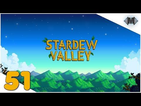 Stardew Valley ★ #51 Neue Tiere ★ [Deutsch German Gameplay]