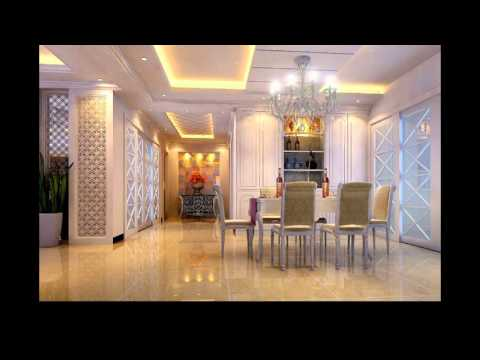 Interior Design Mumbai on art deco interior door designs