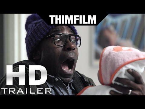 ZUM VERWECHSELN ÄHNLICH Trailer | Ab 13.07.2017 im Kino! streaming vf