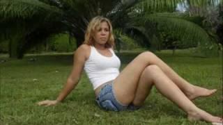 Vídeo 3 de Aviões do Forró
