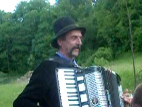 STIJENA 2009-piknik