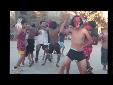 Harlem Shake bsd escuinapa sinaloa