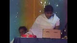 telugu jesus msg.2 sister.b.vijayamani