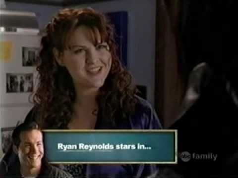Sara Rue in This Time Around