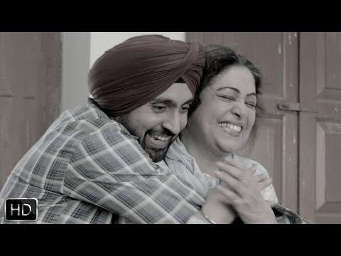 Lori | Punjab 1984 | Diljit Dosanjh | Kirron Kher | Sonam Bajwa | Releasing 27th June 2014
