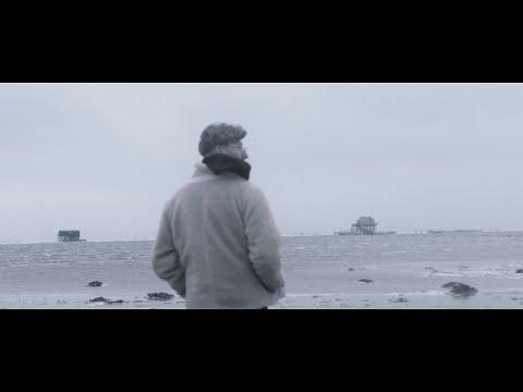 EDO SAIYA - 3:33 (OFFICIAL VIDEO)