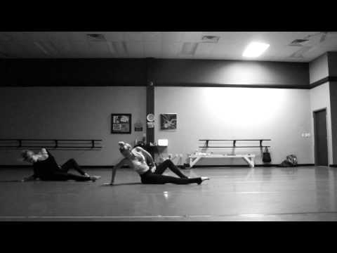 Joy Denver Spears Choreography