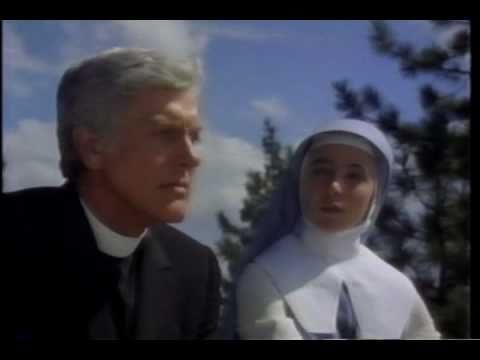 The Runner Stumbles: A Tribute to the 1979 Film Starring Dick Van Dyke & Kathleen Quinlan