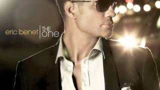 Watch Eric Benet Lay It Down video