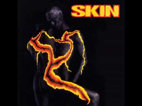Skin - Which Are The Tears