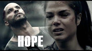 download lagu Multifandom - Hope gratis
