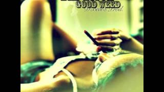 Watch Wiz Khalifa Bad Bitch video