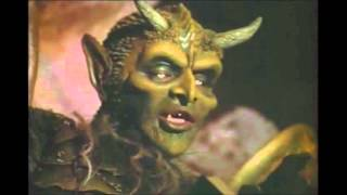 Gargoyles TV Movie - Entire Movie in 3.5 Minutes