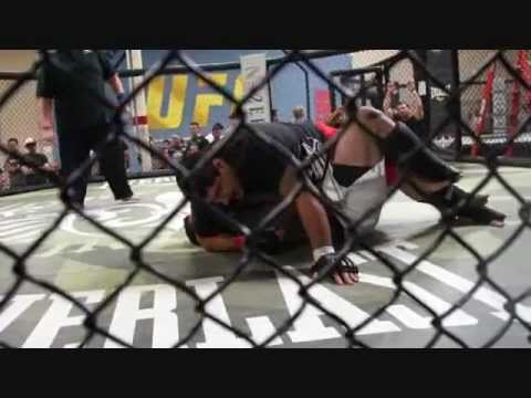 2011 USA Pankration National Championships.wmv Image 1