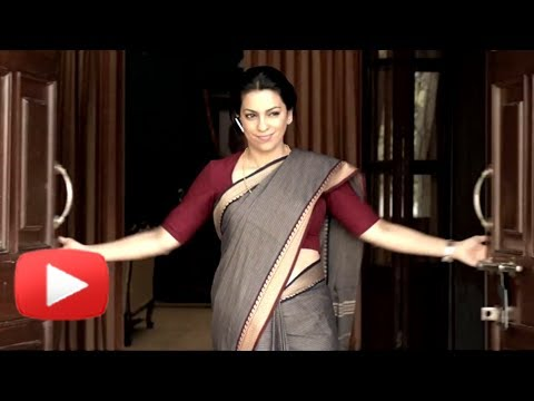 Juhi Chawla Reveals About Her Gulaab Gang Role