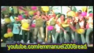 Vwadezil - Ou Gen Pou We L Kanaval 2006