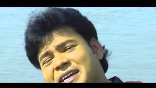 শ্যামলা বরন কন্যা  || S Bijoy
