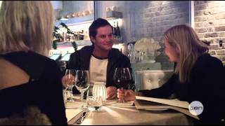 H2Coco Coconut Water visit Boost Juice - Ft. on Being Lara Bingle