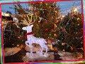 МОСКВА к Новому году 2018//Moscow CHRISTMAS 2018//Рождественская ГУМ ЯРМАРКА//