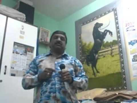 Chalo Ek Baar Phir Se Ajnabi Ban Jaaye Hum Dono. video