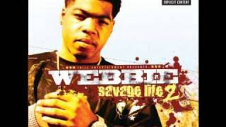 Webbie Video - Webbie Ft LeToya Luckett I Miss You (Original Version)