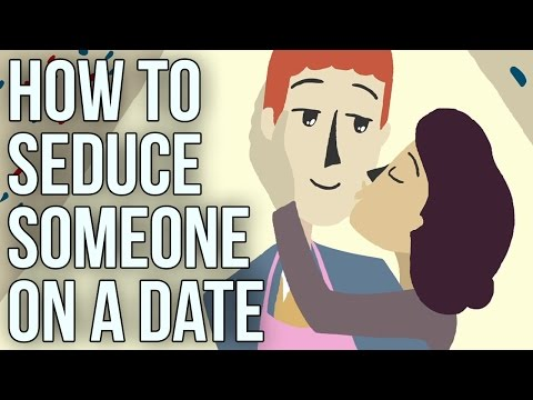 How to Seduce Someone on a Date.mp3
