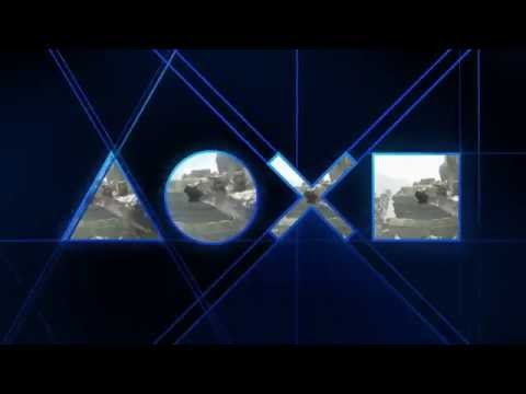 20 Years of Play  PlayStation's North America 20th Anniversary