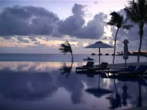 Hilton Maldives Resort & Spa, Rangali Island Part Two