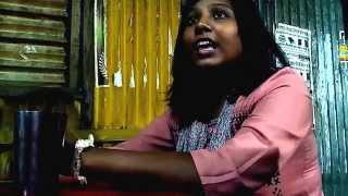 Bangla Old Song MashUp at Jahangirnagar University | Ebrahim Sujon & Debasmita Dey