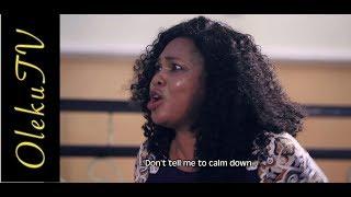 OGEDE | Latest Yoruba Movie 2018 Starring Regina Chukwu | Yewande Adekoya | Kunle Afod