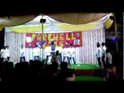 Bal Bhavan Bal Bhavan School Bhopal