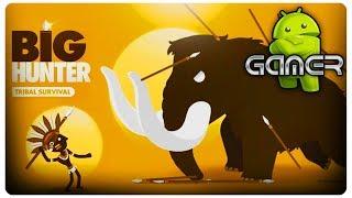 BIG HUNTER   Android Gamer