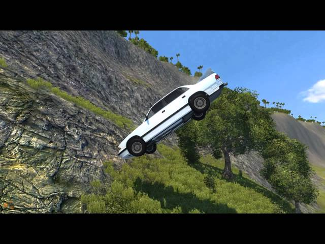 beamng drive how to have chassis icon
