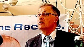 PAS ElternKindEntfremdung Pressekonferenz 8v10