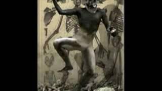 Watch Sopor Aeternus Day Of The Dead video