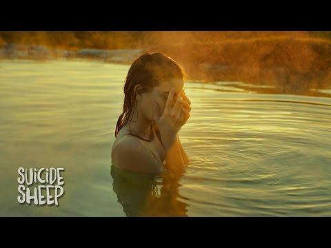 Billie Eilish Ocean Eyes music videos 2016