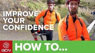 CYCLING 2018: Cadel Evans Ocean Road Race, Australia .