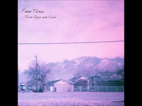 Free Throw - Tongue Tied