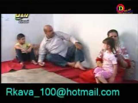 Comedy Zaxo- Delal Tv