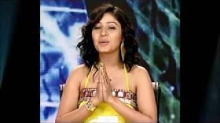download lagu Thoda Sa Pyar By Sunidhi Chauhan And Anupam Amod gratis