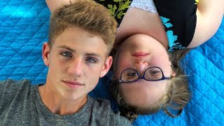 MattyBRaps - Story of Our Lives (Music Video)