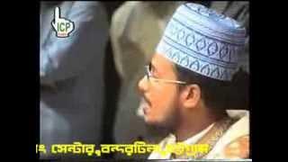 Bangla owaj maulana abusuffian koborer ajab o hasorer bichar part 3