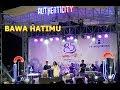 Wizzy - Bawa Hatimu - HUT PT.Nojorono MP3