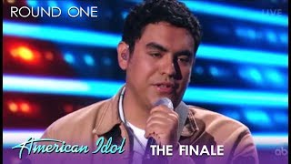 "Alejandro Aranda: Has a Message After EMOTIONAL Debut Of ""Millennial Love"" 