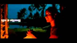 Romans - Celluloid Malayalam Movie Official Theatrical Trailer HD